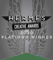 2020-Platinum-Site-bug-01-265x300