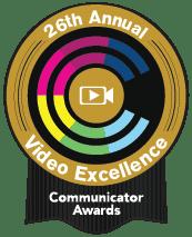 26-Video-Exc