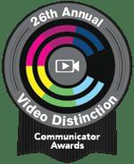 26-Video-dist