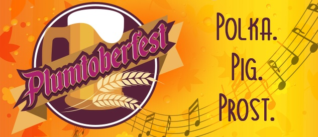 4270_Plumtoberfest invite graphic