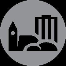 Government & Municipalities icon