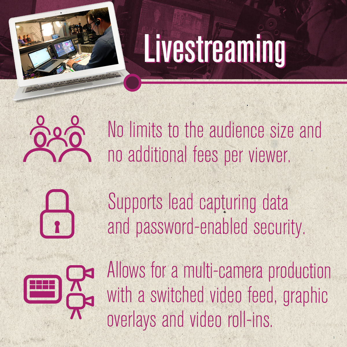 Livestreaming_infographic_v1