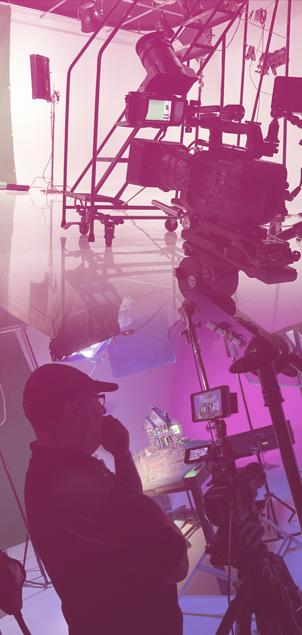 Studio graphic 01