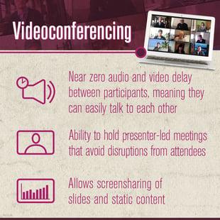 Videoconferencing_infographic_v4
