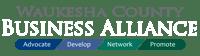 WCBA-logo-square