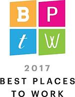 2017 Best Place To Work .jpg