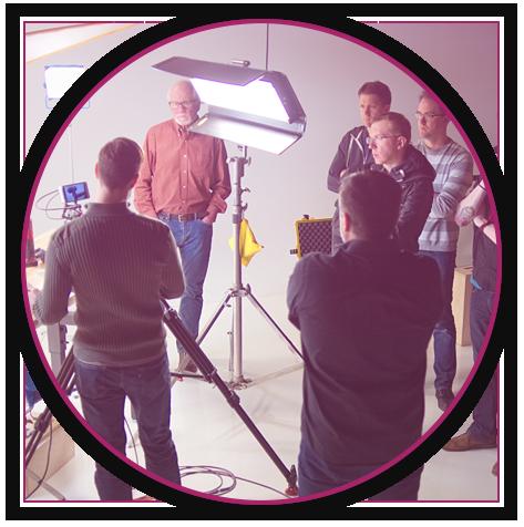 videoproduction2_alt