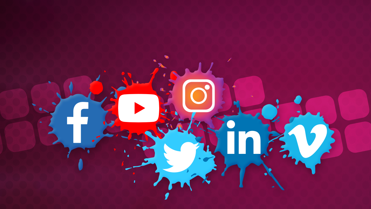 social media video opportunities and strategies