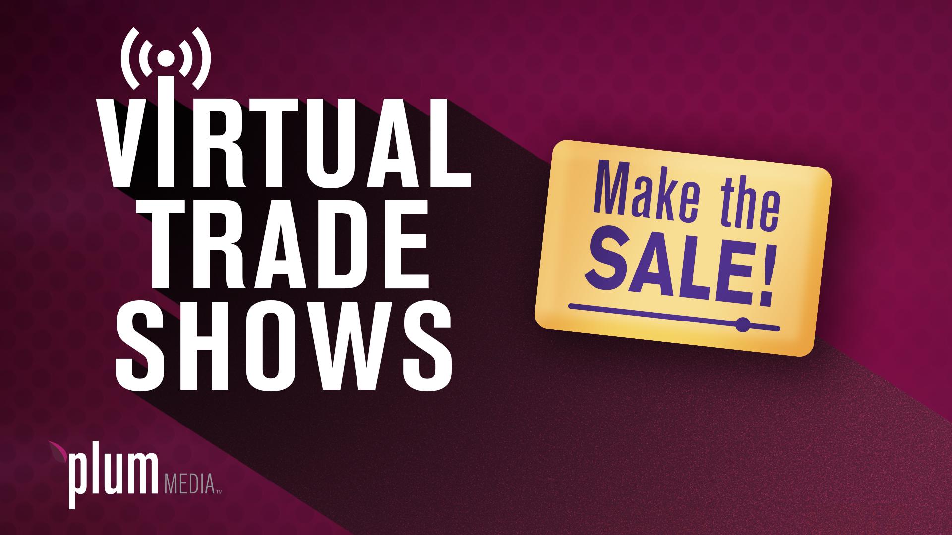 4771_Virtual Trade Shows_v3