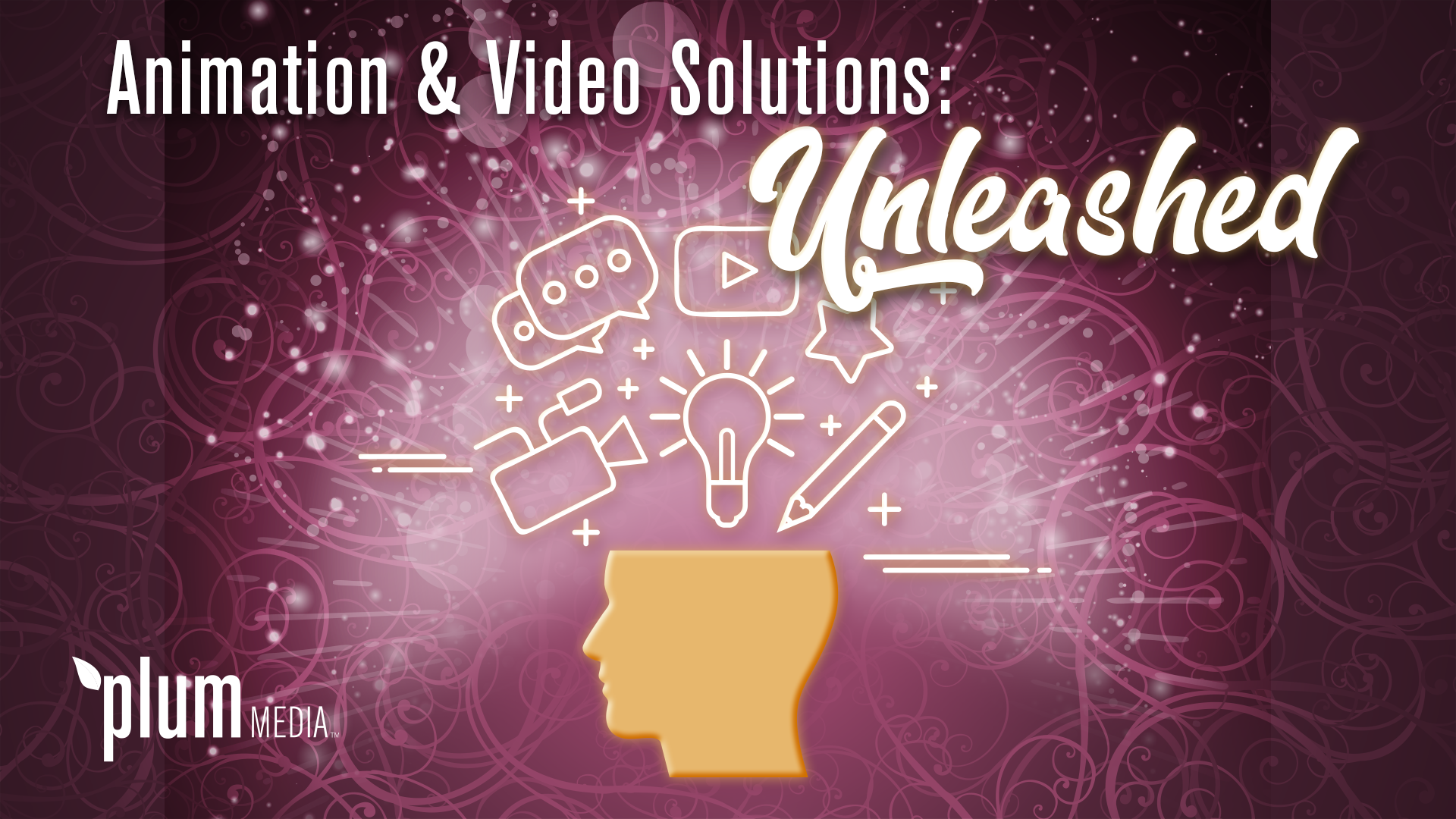 Animation and Video Solutions white_v2-2