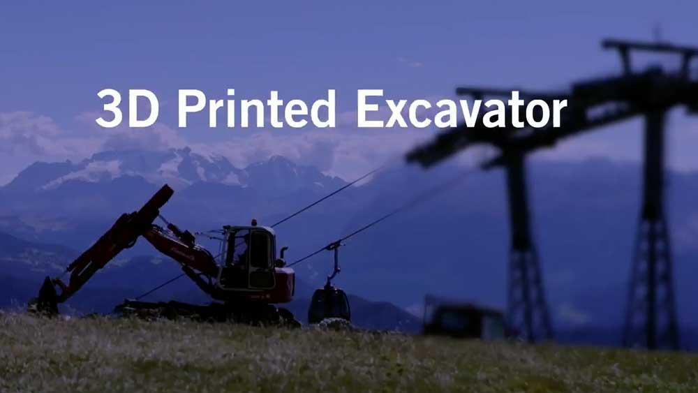 aem-ame-3d-printed-excavator-04