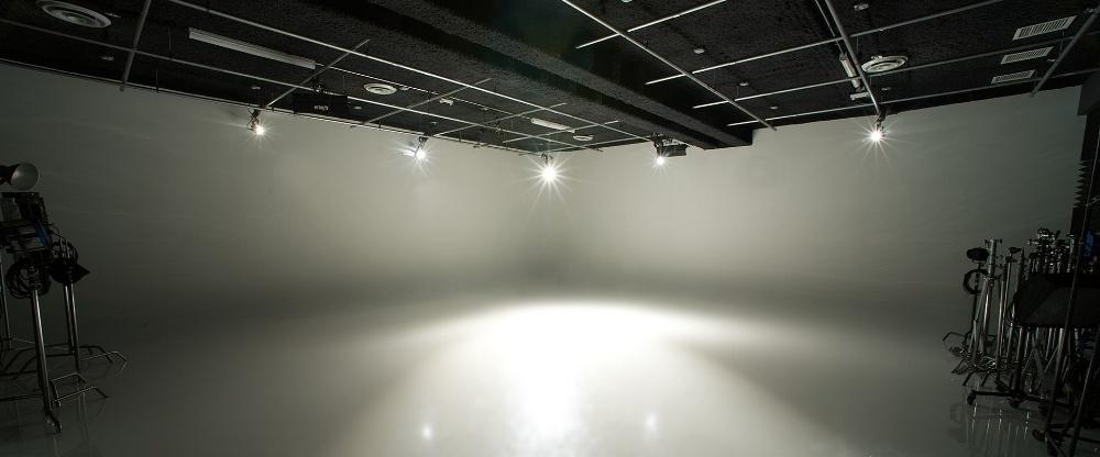 plum-media-production-studio