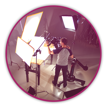 videoproduction1